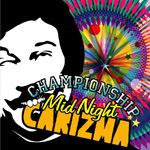 V.A. - Championship Midnight Carizma1.jpg