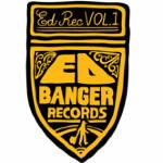 V.A. - Ed Rec, Vol.11.jpg
